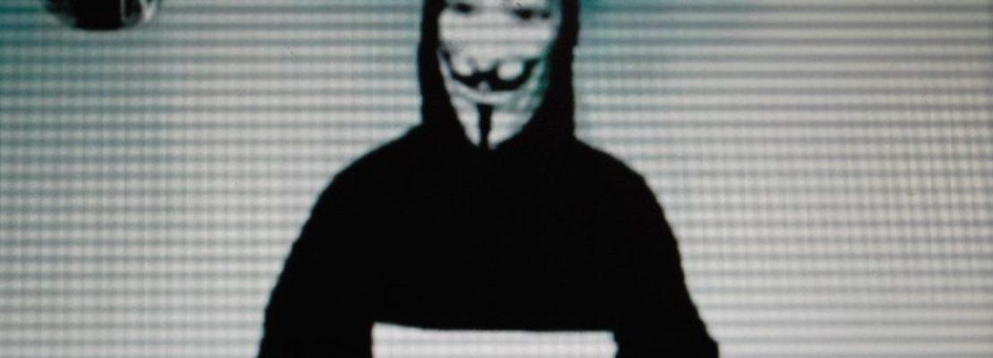 Οι Anonymous, οι εξωγήινοι και η απάντηση από τη NASA για την ύπαρξή τους