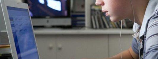 Οι κίνδυνοι στο διαδίκτυο για τους ανήλικους και οι τρόποι αντιμετώπισής τους