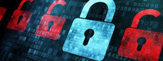 Ερευνητικά κέντρα κυβερνοασφάλειας για την κρυπτογράφηση συγκροτεί η Ε.Ε.