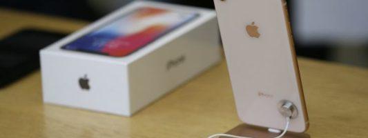 Τι συμβαίνει με την Apple, τα παλιά iPhone και τις επιδόσεις τους