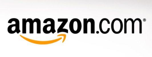 Η Amazon θα καταβάλει 100 εκατ. ευρώ φόρους στο ιταλικό δημόσιο