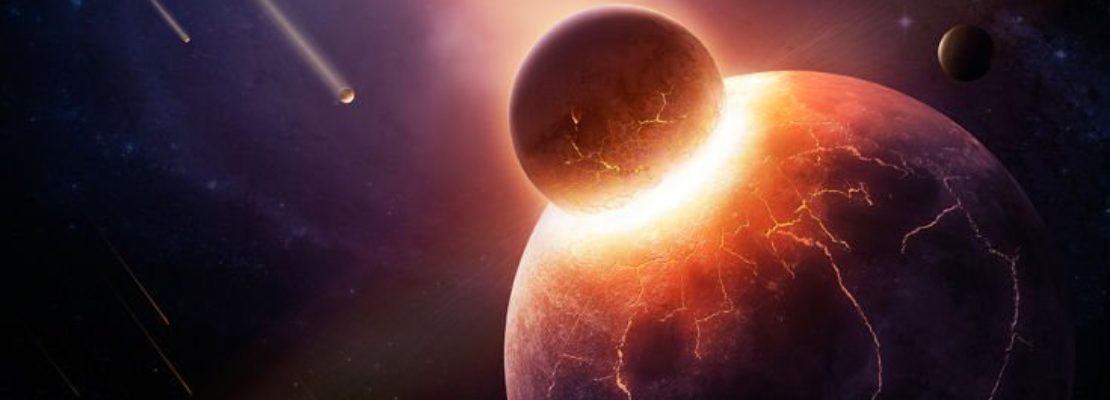 Ακόμα και η NASA σιχάθηκε τη συνωμοσιολογία με τον Νιμπίρου