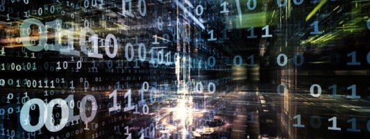 Σύστημα τεχνητής νοημοσύνης «μαντεύει» τι ψηφίζει η γειτονιά