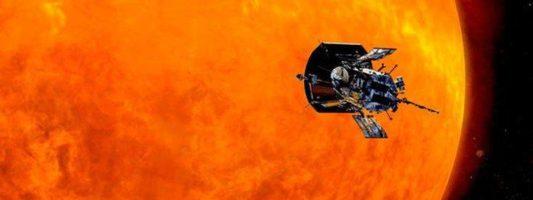 Οι σημαντικότερες διαστημικές αποστολές και εκτοξεύσεις το 2018