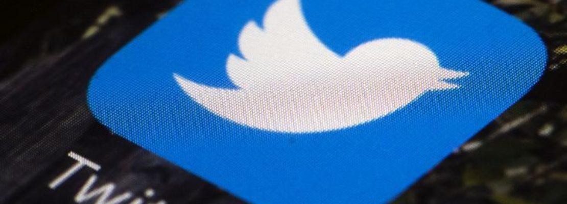 Το μήνυμα στο Twitter που μάζεψε πάνω από 500.000 αντιδράσεις