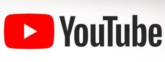 Το YouTube μπλοκάρει τα βίντεο που προωθούν τα όπλα