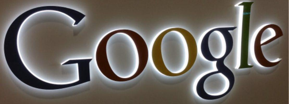 Η Google δεσμεύεται ότι δεν θα χρησιμοποιήσει τεχνητή νοημοσύνη σε οπλικά συστήματα