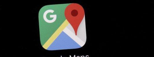 Τι αλλάζει στο Google Maps