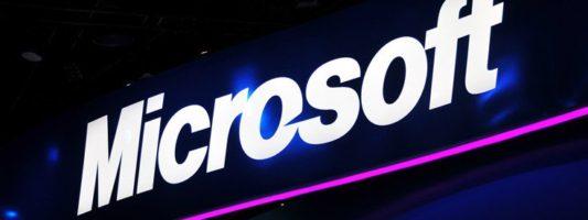 «Η Αλίκη στη χώρα της τεχνητής νοημοσύνης» από τη Microsoft