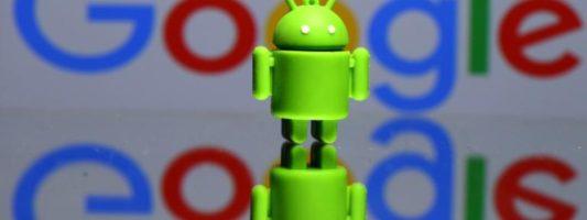 Αυτό είναι το νέο λειτουργικό Android της Google! Όλες οι αλλαγές της… τάρτας