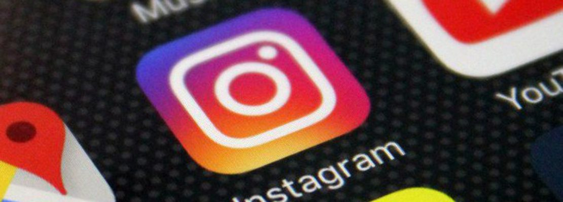 Μικρά tips για να ανεβάσετε ωραιότερες φωτογραφίες στα social media