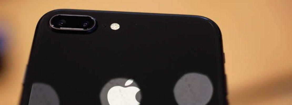 Εντείνεται η φημολογία για την ημέρα παρουσίασης των νέων iPhones