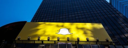 Snapchat: Έχασε 3 εκατομμύρια χρήστες – Τρέμουν στην εταιρεία