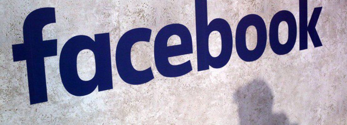 «Βόμβα» από τον πρώην επικεφαλής ασφαλείας του Facebook