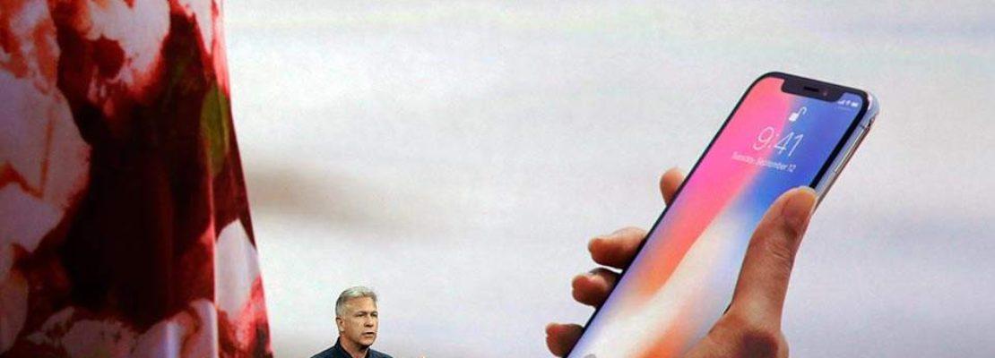 Φεμινίστριες κατά Apple για τα μεγέθη των νέων Iphone