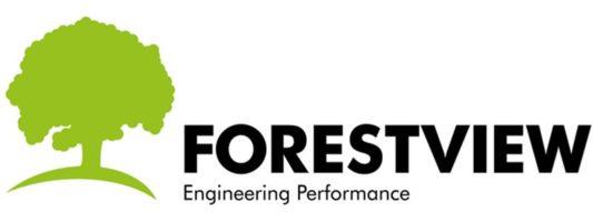 Τίτλοι τέλους για το ForestView Affiliate Network