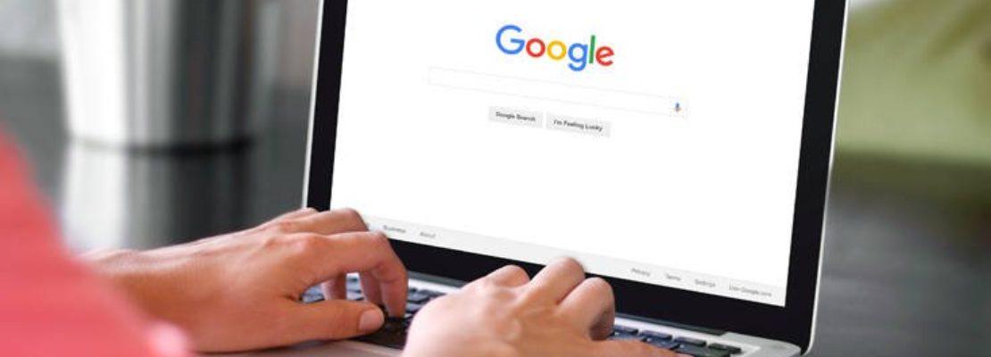 Τι έψαξαν οι Έλληνες στο Google το 2018