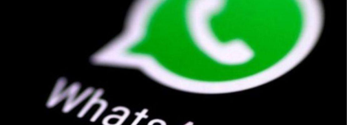 WhatsApp… Down: «Κατέρρευσε» το Messenger σε όλον τον κόσμο