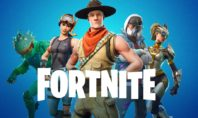 Θύελλα για το Fortnite: «Κόβεται» από το YouTube λόγω παιδόφιλων