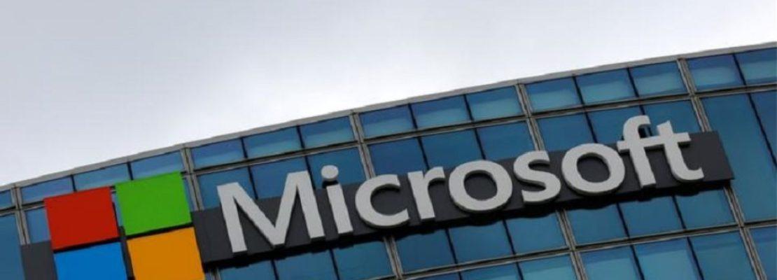 «Ράλι» ανάπτυξης της Microsoft στην Ελλάδα – Η τεχνητή νοημοσύνη σε πρώτο πλάνο το 2019
