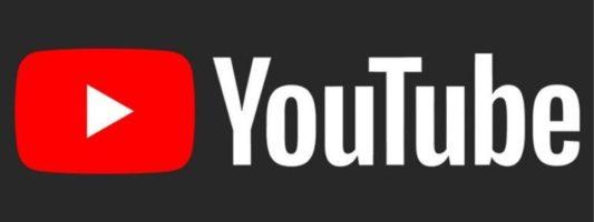 YouTube και Pinterest παίρνουν μέτρα για τα μηνύματα κατά του εμβολιασμού