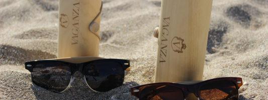 VAGANZA: Τα γυαλιά ηλίου των 35€ που έχουν γίνει ανάρπαστα