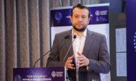 «Πανηγυρίζει» ο Παππάς: Ο Ελληνικός Διαστημικός Οργανισμός υπέγραψε συνεργασία με τη NASA