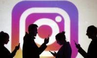 Γιατί το Instagram θέλει να «εξαφανίσει» τα likes από τους ακολούθους;