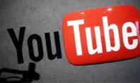 Πιο αυστηρό γίνεται το YouTube στις προδιαγραφές των βίντεο που απευθύνονται σε παιδιά