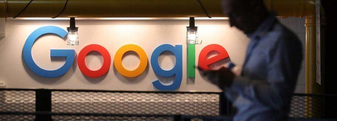 Ιστορική είδηση για την ανθρωπότητα: Η Google δημιούργησε κβαντικό υπολογιστή;