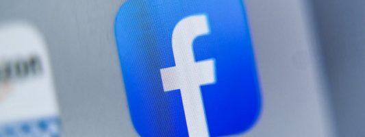 To Facebook παραδέχθηκε τη διαρροή στοιχείων 419 εκατ. χρηστών