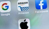 Ο Λευκός Οίκος ζητά emails και αρχεία συνομιλιών αξιωματούχων από Facebook και Apple