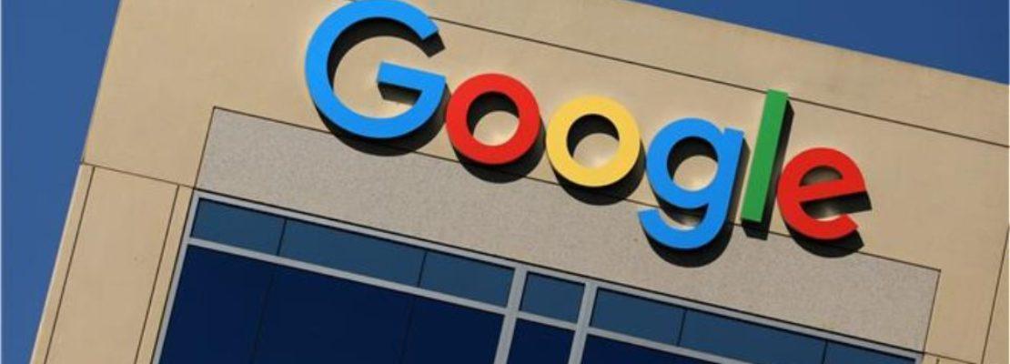 «Πυρά» κατά της Google για το σχέδιο συνεργασίας με τους ψηφιακούς εκδότες στη Γαλλία