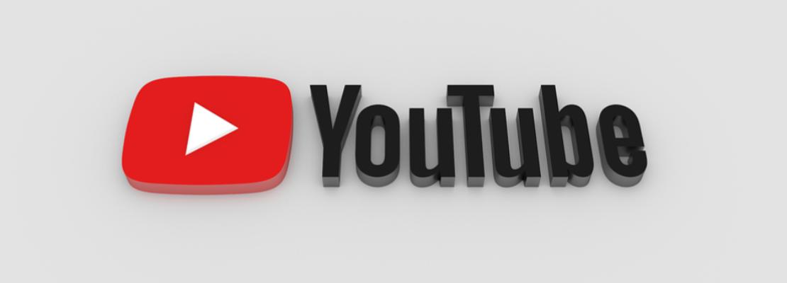 Πρόστιμο – μαμούθ στο YouTube: 170 εκατ. δολάρια για παραβίαση ιδιωτικότητας παιδιών