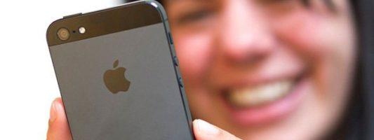Αν έχεις iPhone 5 πρέπει να κάνεις update μέχρι την Κυριακή