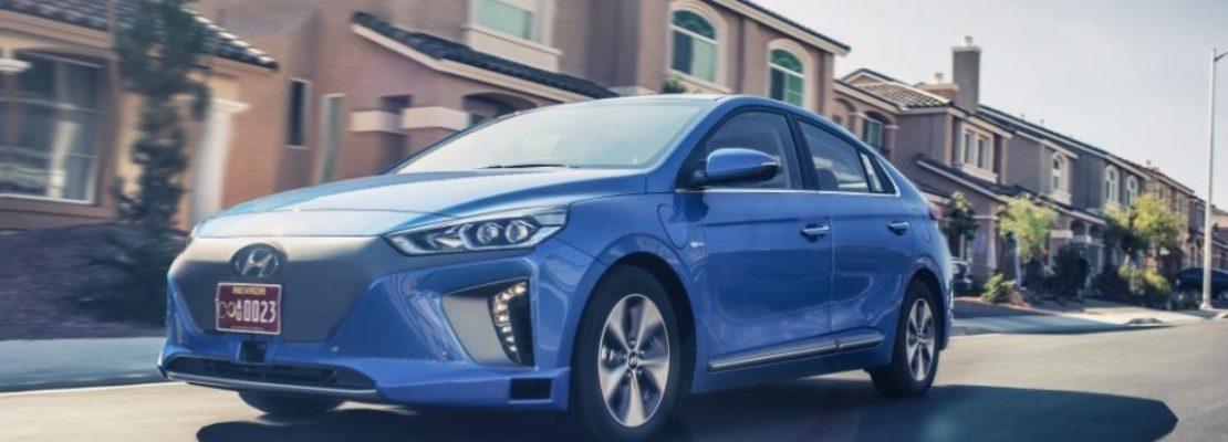 """Η Hyundai ετοιμάζει το """"σκεπτόμενο"""" Cruise Control"""