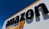 Amazon, Apple και Alibaba στην κορυφή των περισσότερο καινοτόμων εταιρειών