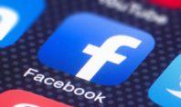 Προβλήματα στην εφαρμογή του Facebook