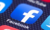 Facebook: Το χρησιμοποιούν καθημερινά 1,62 δισ. άνθρωποι