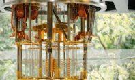 Ερευνητές της ΙΒΜ αμφισβητούν ότι η Google πέτυχε «κβαντική υπεροχή» στους υπολογιστές