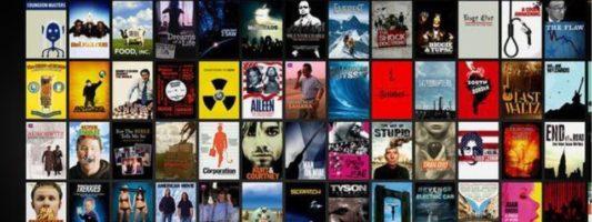 Η Disney απαγορεύει τις διαφημίσεις Netflix καθώς ο «πόλεμος» του Streaming φουντώνει