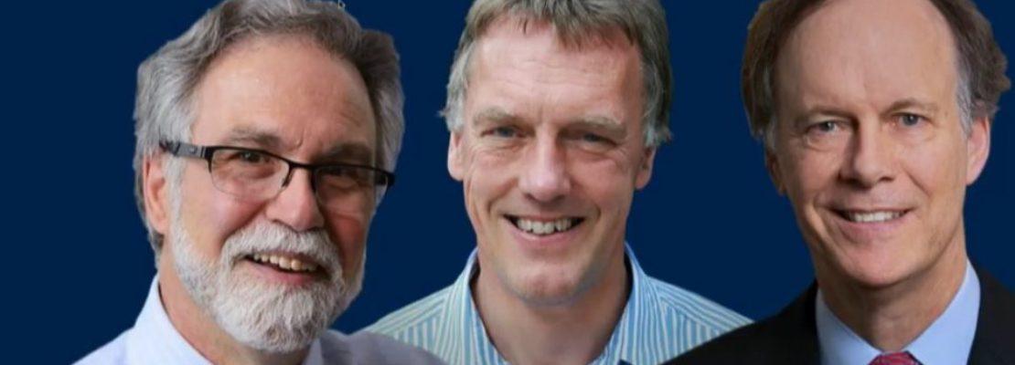 Το Νόμπελ Ιατρικής σε ερευνητές για το πώς τα κύτταρα προσαρμόζονται στην διαθεσιμότητα οξυγόνου