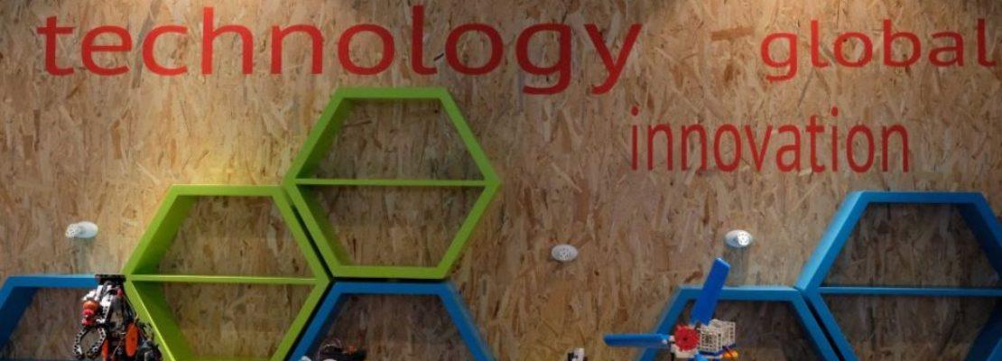 «Junior Engineer Academy»: Εκπαιδευτικό πρόγραμμα φέρνει τη ρομποτική σε 16 σχολεία της Ελλάδας