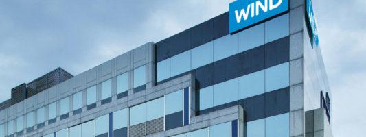 WIND: Αντλεί 525 εκατ. ευρώ από τις διεθνείς αγορές με ομόλογο πενταετούς διάρκειας