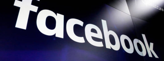 Το Facebook… εξάρθρωσε ρωσική επιχείρηση παραπληροφόρησης στην Αφρική
