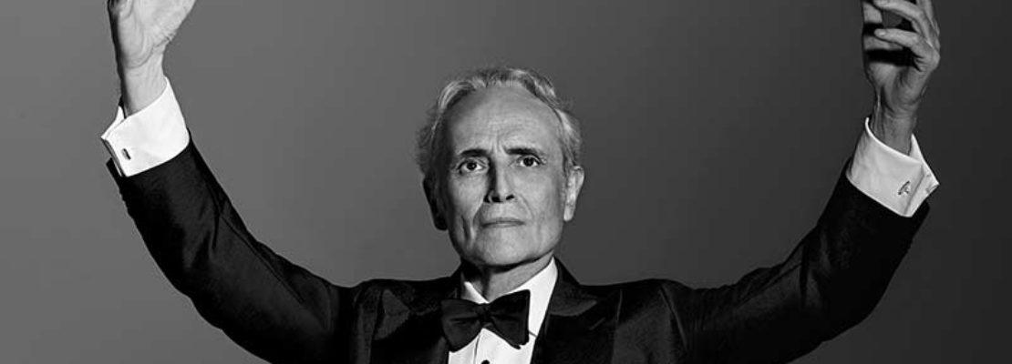 Συναυλία Jose Carreras : Θα πραγματοποιηθεί κανονικά  – Τι θα γίνει με τα εισιτήρια