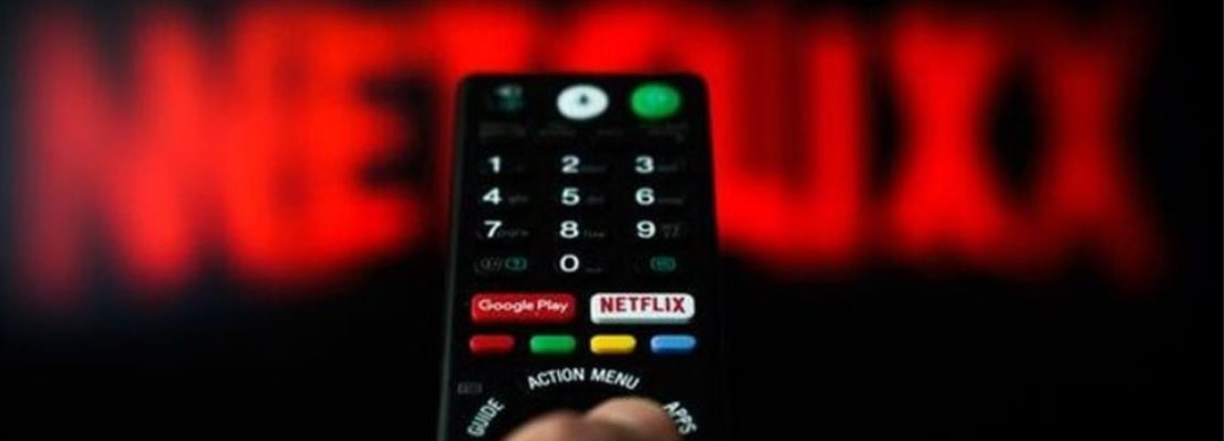Το Netflix κόβεται από τις τηλεοράσεις Samsung τον Δεκέμβριο