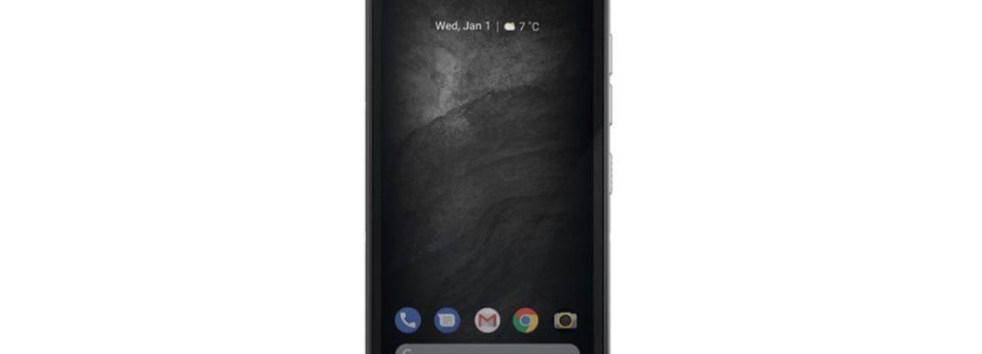 Η Cat® Phones λανσάρει το Cat S52,  ένα εξαιρετικά λεπτό και ταυτόχρονα ανθεκτικό τηλέφωνο