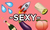 Το Facebook και το Instagram «μπάναραν» τα λαχανικά με… σεξουαλικά υπονοούμενα