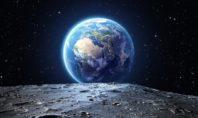 Αστροναύτης της ΝΑSA προειδοποιεί: Μία «ασπίδα» γύρω από τη Γη θα μπορούσε να σώσει το ανθρώπινο είδος